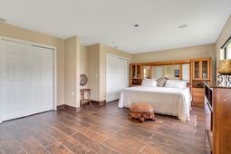 8949-Royal-Birkdale-Ln--Orlando--FL-32819----28---Bedroom.jpg