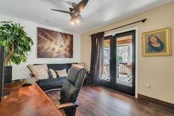 8949-Royal-Birkdale-Ln--Orlando--FL-32819----29---Bonus-Room.jpg