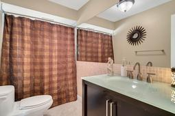 8949-Royal-Birkdale-Ln--Orlando--FL-32819----30---Bathroom.jpg