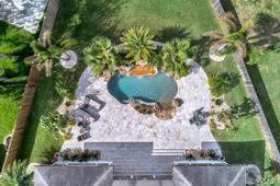 8949-Royal-Birkdale-Ln--Orlando--FL-32819----34---Aerial.jpg