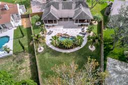 8949-Royal-Birkdale-Ln--Orlando--FL-32819----35---Aerial.jpg