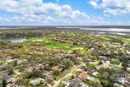 8949-Royal-Birkdale-Ln--Orlando--FL-32819----36---Aerial.jpg