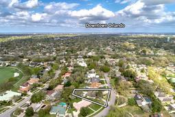 8949-Royal-Birkdale-Ln--Orlando--FL-32819----37---Aerial-Edit.jpg