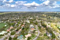 8949-Royal-Birkdale-Ln--Orlando--FL-32819----37---Aerial.jpg