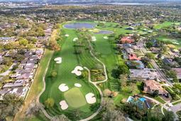 8949-Royal-Birkdale-Ln--Orlando--FL-32819----38---Aerial.jpg
