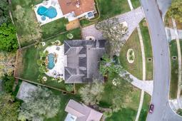 8949-Royal-Birkdale-Ln--Orlando--FL-32819----39---Aerial.jpg