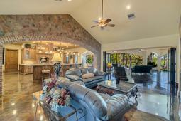 180-E-State-Road-46--Geneva--FL-32732----12---Family-Room.jpg