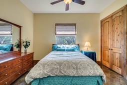 180-E-State-Road-46--Geneva--FL-32732----27---Bedroom.jpg