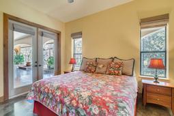 180-E-State-Road-46--Geneva--FL-32732----30---Bedroom.jpg