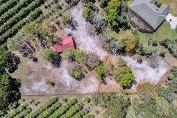 180-E-State-Road-46--Geneva--FL-32732----56---Aerial.jpg