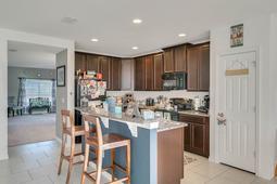 10210-Lenox-St--Clermont--FL-34711----08---Kitchen.jpg