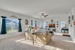 10210-Lenox-St--Clermont--FL-34711----10---Family-Room.jpg