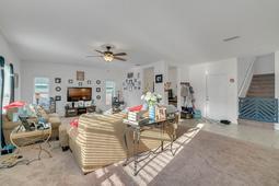 10210-Lenox-St--Clermont--FL-34711----11---Family-Room.jpg