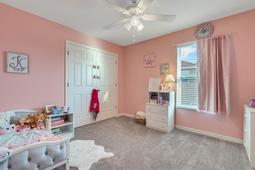 10210-Lenox-St--Clermont--FL-34711----17---Bedroom.jpg