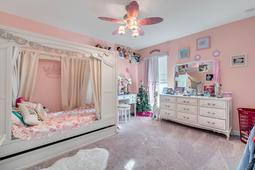 10210-Lenox-St--Clermont--FL-34711----18---Bedroom.jpg