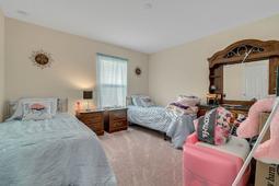 10210-Lenox-St--Clermont--FL-34711----19---Bedroom.jpg