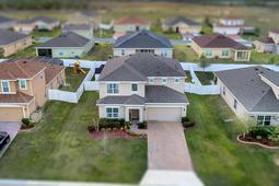10210-Lenox-St--Clermont--FL-34711----22---Aerial-Edit-2.jpg
