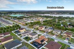 10210-Lenox-St--Clermont--FL-34711----23---Aerial-Edit.jpg