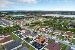 10210-Lenox-St--Clermont--FL-34711----23---Aerial.jpg