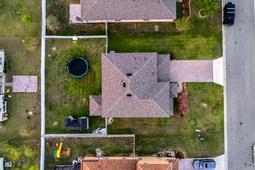 10210-Lenox-St--Clermont--FL-34711----24---Aerial.jpg