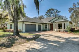 21328-Marsh-View-Ct--Clermont--FL-34715---01---Front.jpg