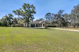 21328-Marsh-View-Ct--Clermont--FL-34715---02---Front.jpg