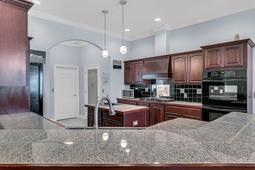 21328-Marsh-View-Ct--Clermont--FL-34715---07---Kitchen.jpg