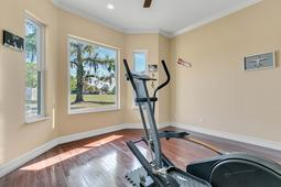 21328-Marsh-View-Ct--Clermont--FL-34715---13---Bonus-Room.jpg
