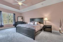 21328-Marsh-View-Ct--Clermont--FL-34715---14---Master-Bedroom.jpg