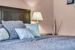 21328-Marsh-View-Ct--Clermont--FL-34715---15---Master-Bedroom.jpg
