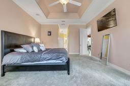 21328-Marsh-View-Ct--Clermont--FL-34715---16---Master-Bedroom.jpg