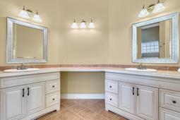 21328-Marsh-View-Ct--Clermont--FL-34715---17---Master-Bathroom.jpg