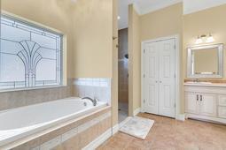 21328-Marsh-View-Ct--Clermont--FL-34715---18---Master-Bathroom.jpg