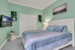 21328-Marsh-View-Ct--Clermont--FL-34715---19---Bedroom.jpg