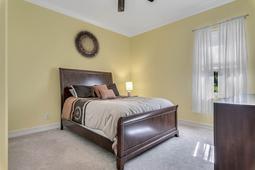 21328-Marsh-View-Ct--Clermont--FL-34715---20---Bedroom.jpg