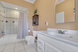 21328-Marsh-View-Ct--Clermont--FL-34715---21---Bathroom.jpg