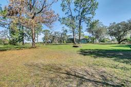 21328-Marsh-View-Ct--Clermont--FL-34715---25---Backyard.jpg