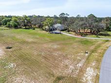 21328-Marsh-View-Ct--Clermont--FL-34715---26---Aerial.jpg