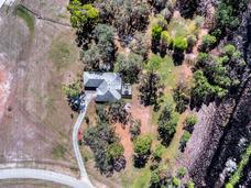 21328-Marsh-View-Ct--Clermont--FL-34715---27---Aerial.jpg