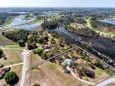 21328-Marsh-View-Ct--Clermont--FL-34715---28---Aerial-Edit.jpg