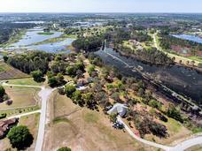 21328-Marsh-View-Ct--Clermont--FL-34715---28---Aerial.jpg