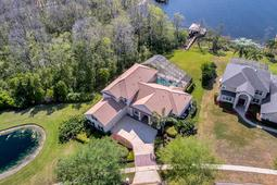 13036-Lake-Roper-Ct--Windermere--FL-34786-115----02---Front.jpg