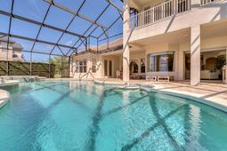 13036-Lake-Roper-Ct--Windermere--FL-34786-115----03---Pool.jpg
