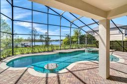 13036-Lake-Roper-Ct--Windermere--FL-34786-115----05---Pool.jpg