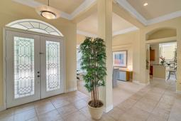 13036-Lake-Roper-Ct--Windermere--FL-34786-115----06---Foyer.jpg