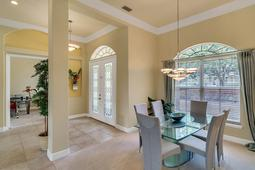 13036-Lake-Roper-Ct--Windermere--FL-34786-115----07---Foyer.jpg