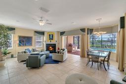 13036-Lake-Roper-Ct--Windermere--FL-34786-115----12---Family-Room.jpg