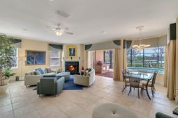 13036-Lake-Roper-Ct--Windermere--FL-34786-115----12---Family-Room.jpg