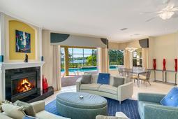 13036-Lake-Roper-Ct--Windermere--FL-34786-115----14---Family-Room.jpg