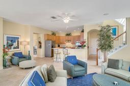 13036-Lake-Roper-Ct--Windermere--FL-34786-115----16---Family-Room.jpg